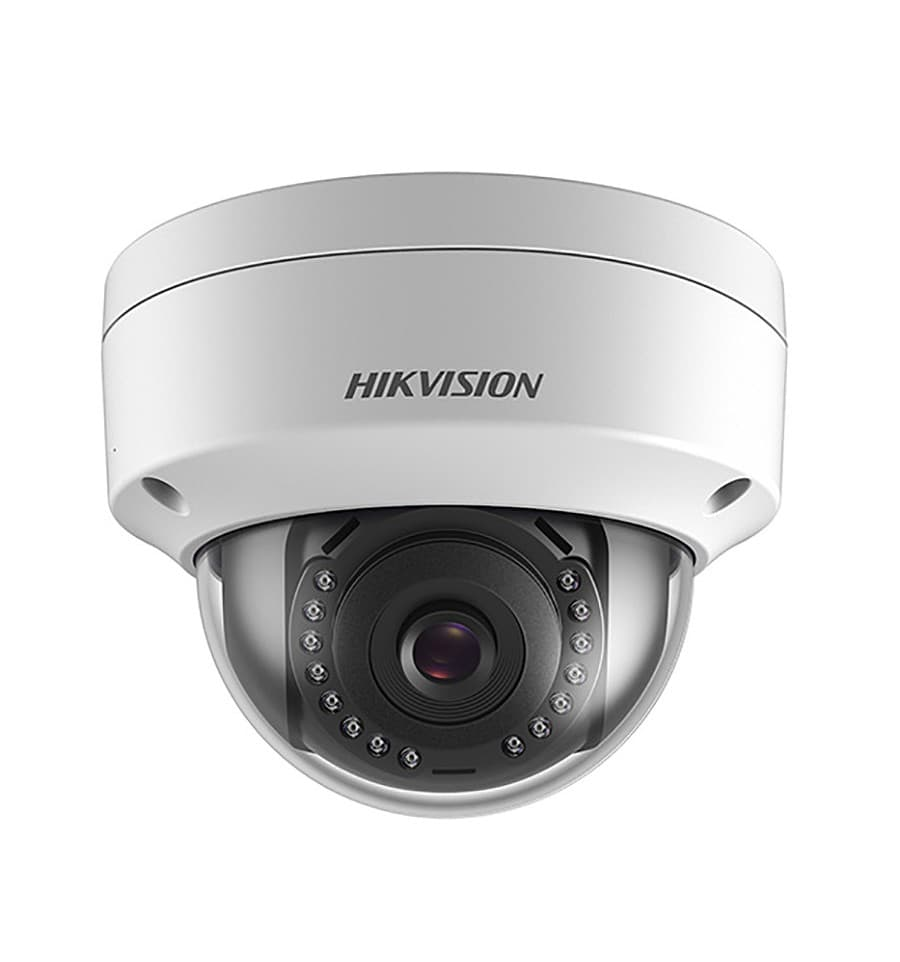 IP камера HikVision DS-2CD4025FWD-AP