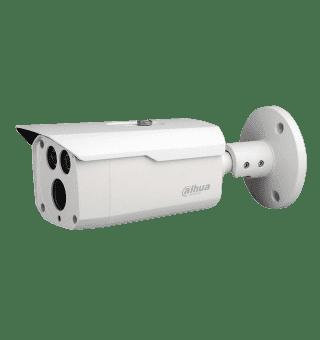 IP видеокамера 4 Мп Dahua DH-IPC-HFW4431DP-AS (3.6 мм)