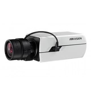 IP-видеокамера Hikvision DS-2CD4025FWD-AP