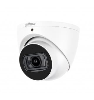 DH-HAC-HDW1400TP-Z-A видеокамера HDCVI 4 Мп