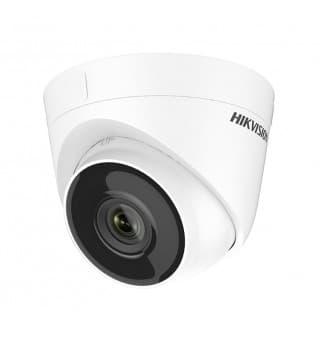 IP видеокамера 2 Мп Hikvision DS-2CD1023G0-I (2.8 мм)