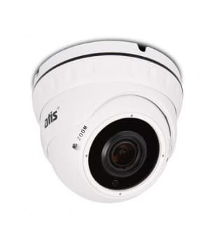 IP-видеокамера Full HD Seven IP-7212PA (2,8 mm)