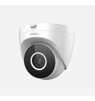 IPC-T22AP IP Wi-Fi камера IMOU с Hot Spot и PoE