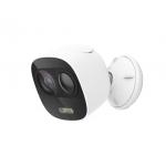 Wi-Fi камера H.265 1080p Dahua DH-IPC-C26EP
