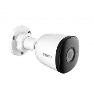 IPC-F22P IP Wi-Fi камера 1080p IMOU