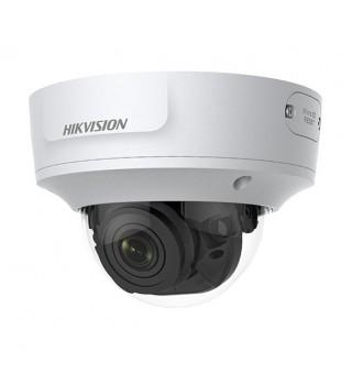 DS-2CD2143G2-IS (4 мм) IP-видеокамера 4 Мп Hikvision
