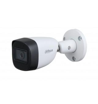DH-HAC-HFW1500TP (2.8 мм) видеокамера HDCVI 5 Мп