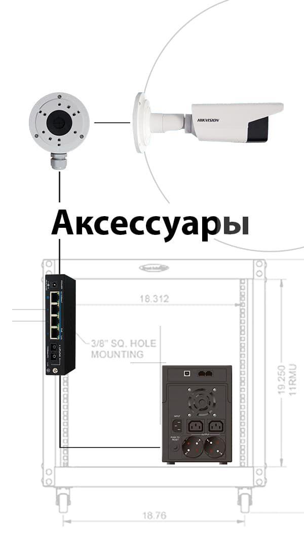 banner-600-1086-2.jpg